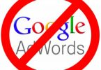 google-ends-adwords