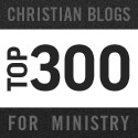 Top-300-Christian-Blogs