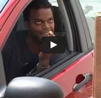 funny-video-drive-thru-church
