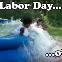 labor-day-of-fails