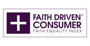 Faith Equity Index