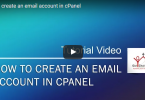 cPanel_video_tutorials