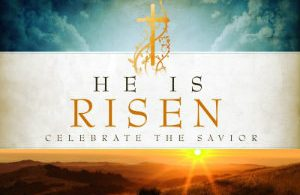 Easter-Communications