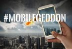 mobilegeddon2-google-mobile-search