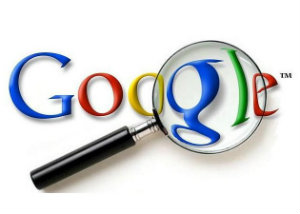 Google search ranking factors