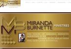 MirandaBurnetteScreenshot