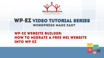 WP-EZ-Website-Builder-Migrate-Free