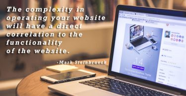 qoute-ourchurch-the-complexity-in-operating-your-website1