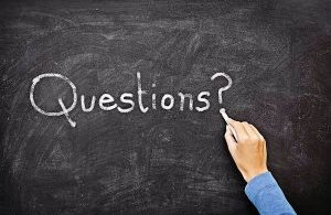 SEO questions answers