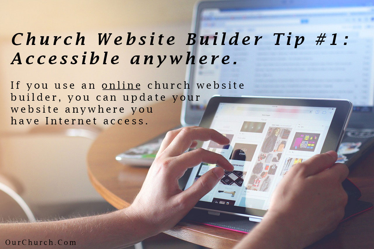 Church-Website-Builder-Tip-1-accessible-anywhere