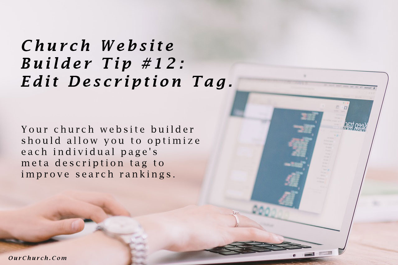 Church-Website-Builder-Tip-12-edit-description-tag