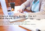 Church-Website-Builder-Tip-2-web-based
