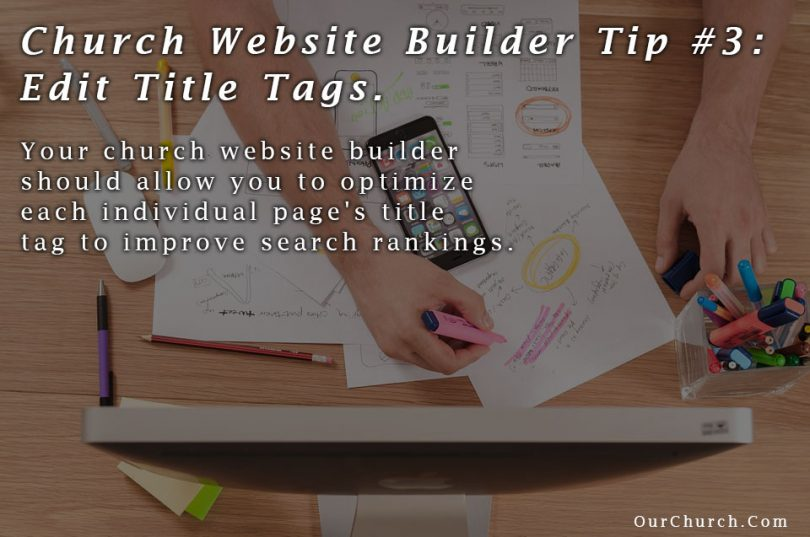 Church-Website-Builder-Tip-3-edit-title-tags