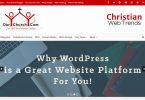 christian-web-trends-screenshot