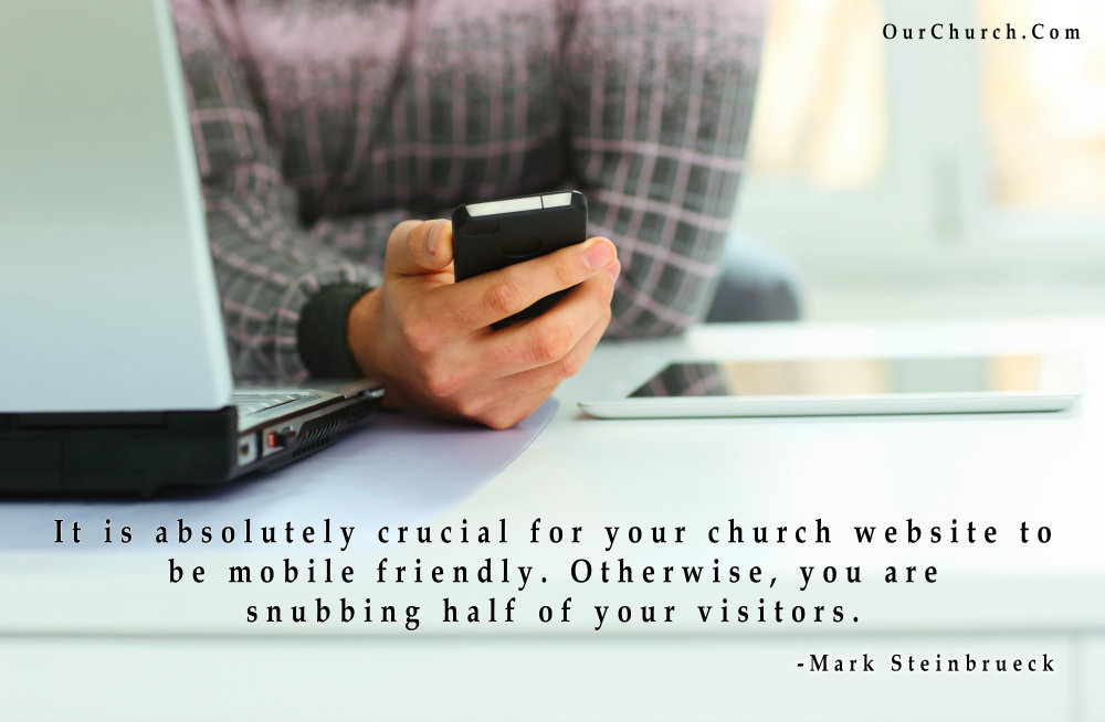 quote-ourchurch-It-is-absolutely-crucial-for