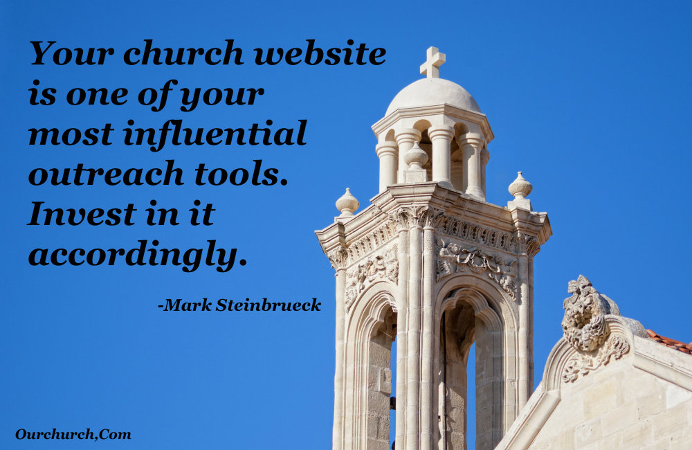 quote-ourchurch-your-church-website-is-one