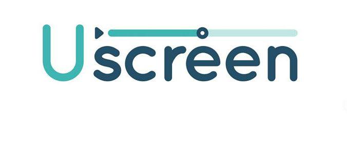 uscreen-tv