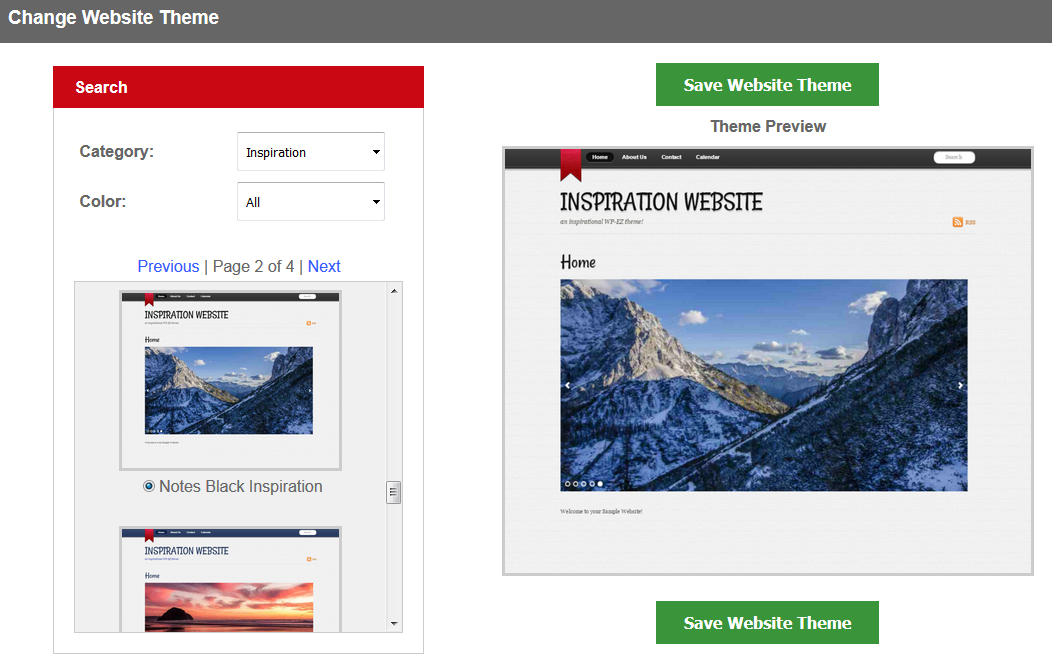 improved-website-theme-selector