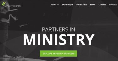 ministry-brands