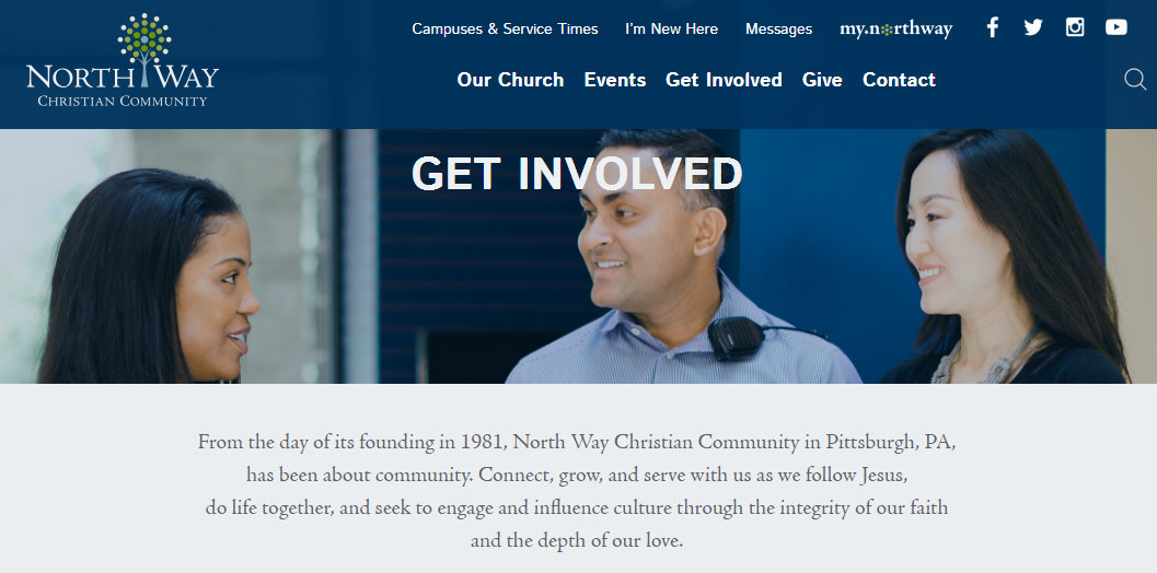 northway-church-homepage
