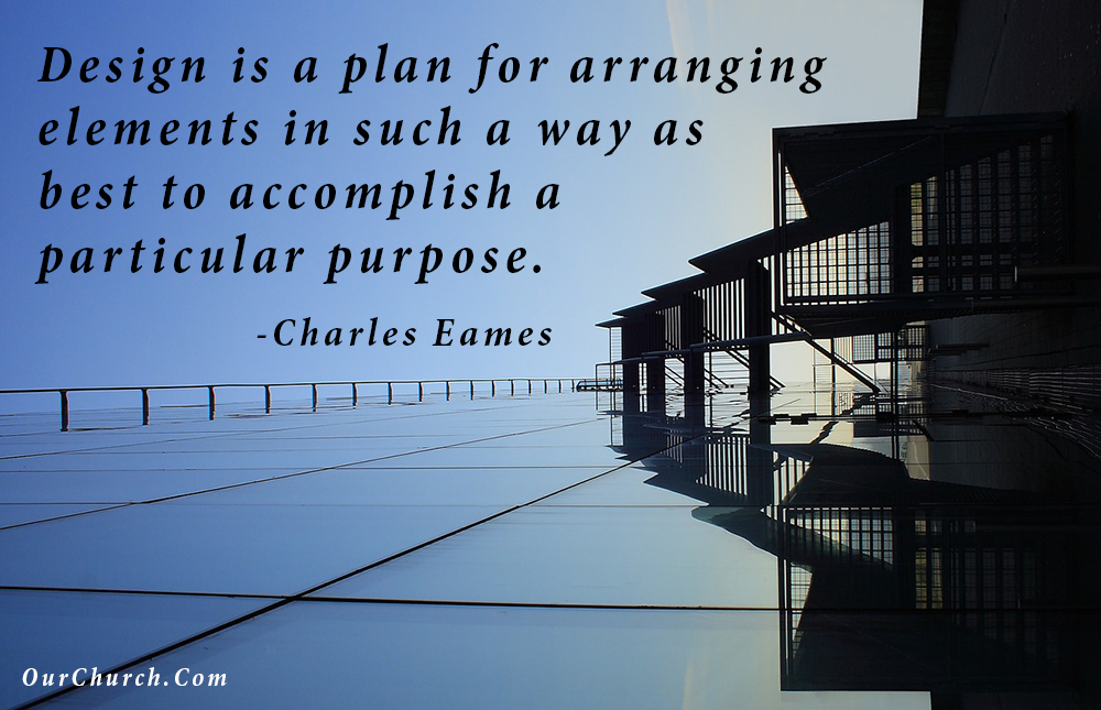 quote-ourchurch-design-is-a-plan-for