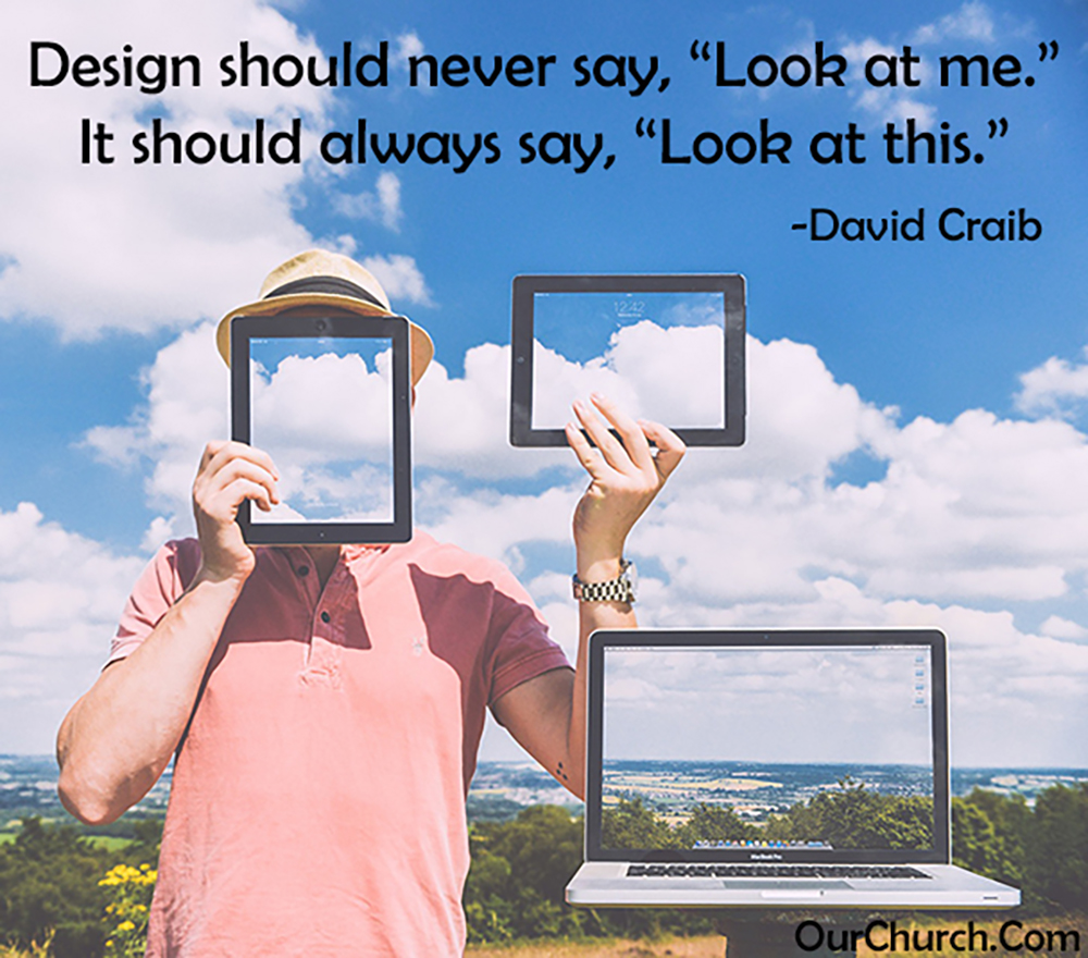 quote-ourchurch-design-should-never-say-look2