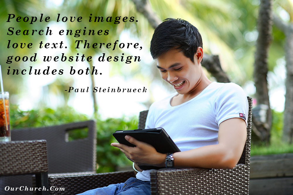 quote-ourchurch-people-love-images-search-engines