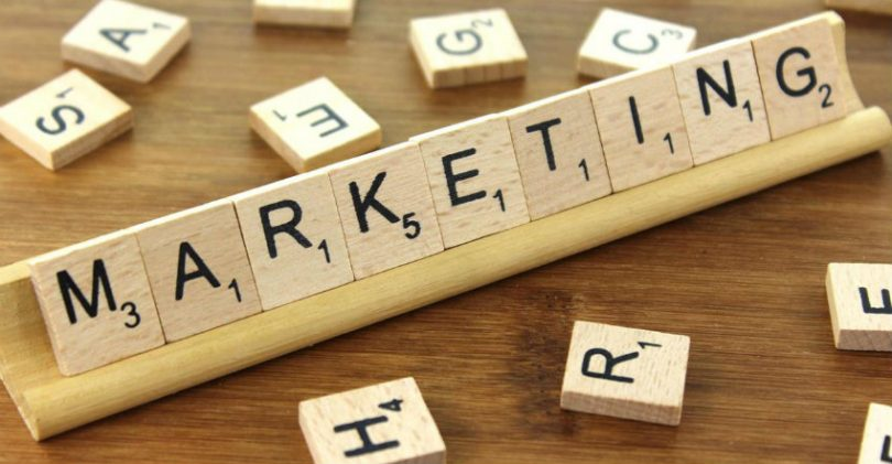 marketing-scrabble