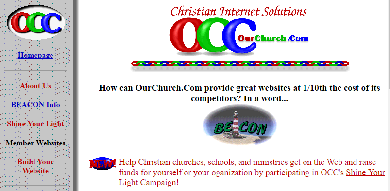 ourchurch-website-1997