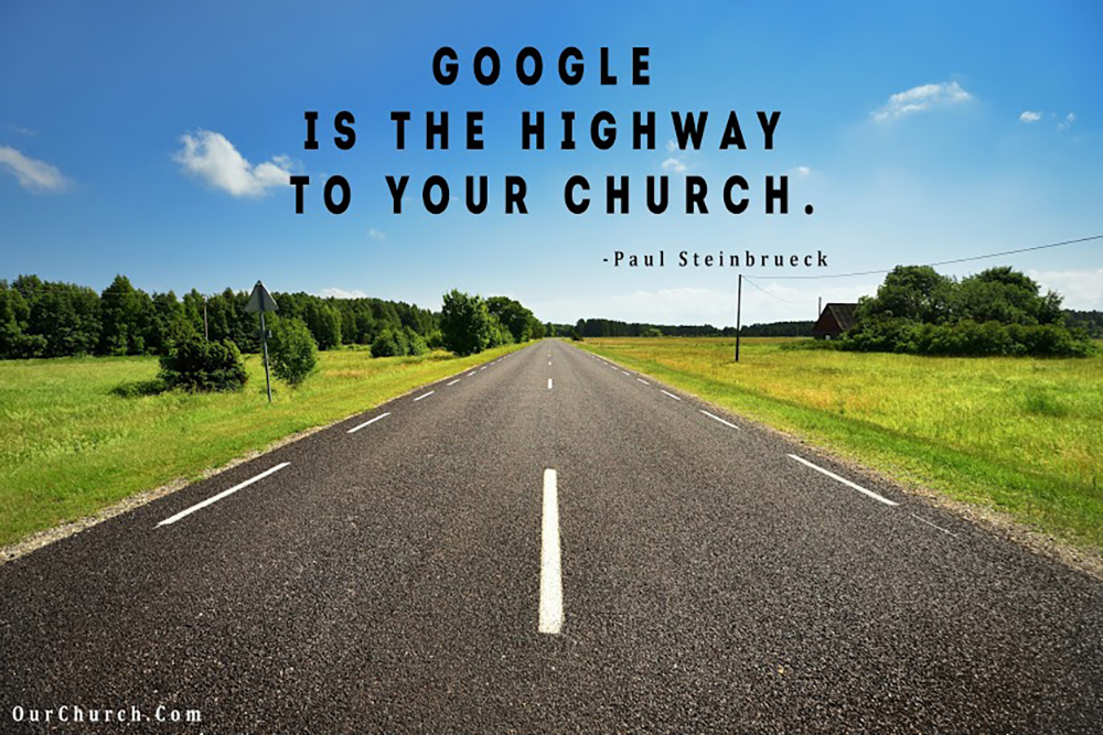 quote-ourchurch-google-is-the-highway-to