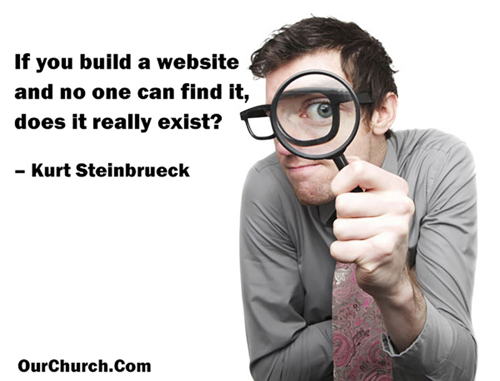 quote-ourchurch-if-you-build-a-website