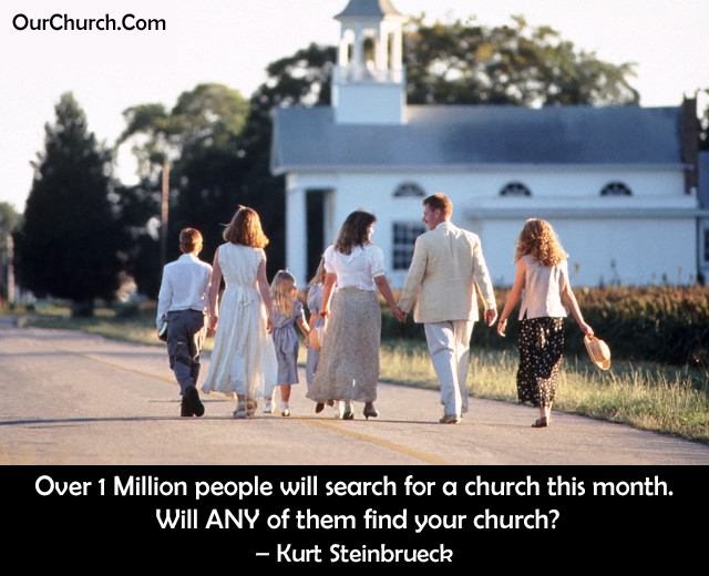 quote-ourchurch-seo-is-an-ongoing-project