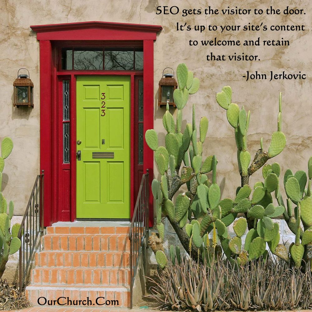 quote-ourchurch-seo-gets-the-visitor-to