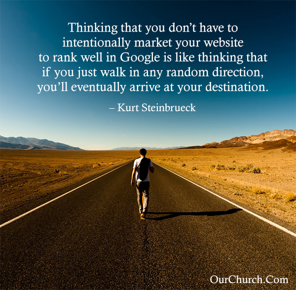 quote-ourchurch-thinking-that-you-dont-have