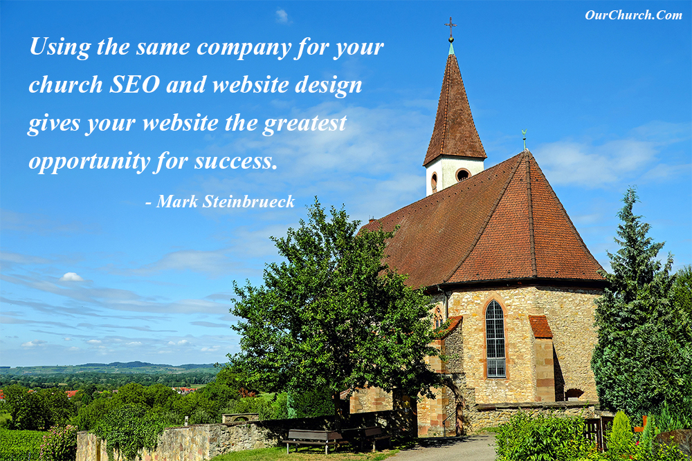 quote-ourchurch-using-the-same-company-for