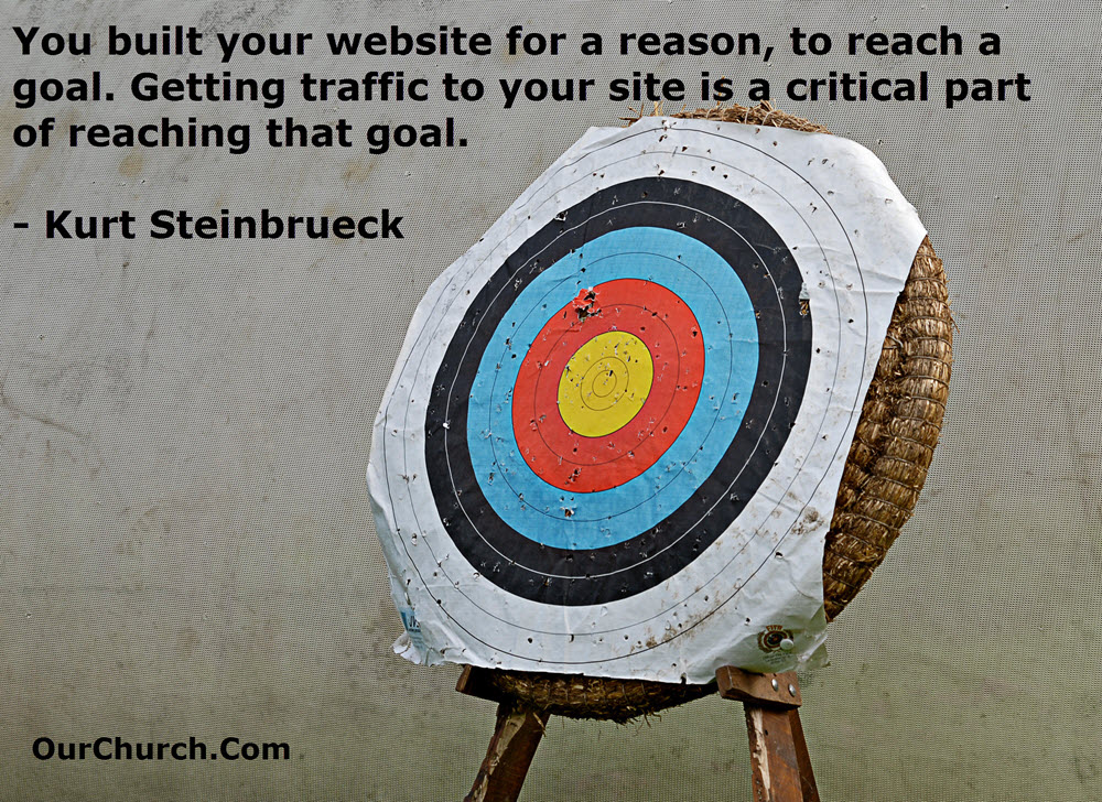 quote-ourchurch-you-built-your-website-for