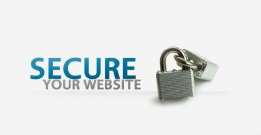 secure-your-website