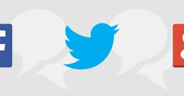 toxic-social-media
