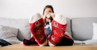 christmas-pjs-update-church-websites