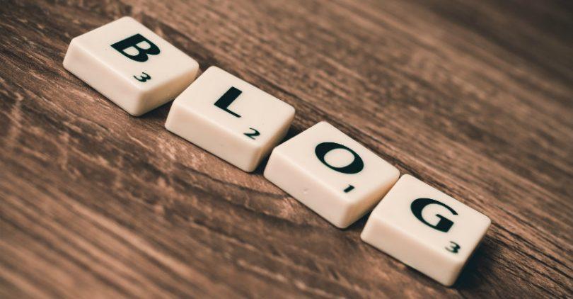 church-blog-ideas