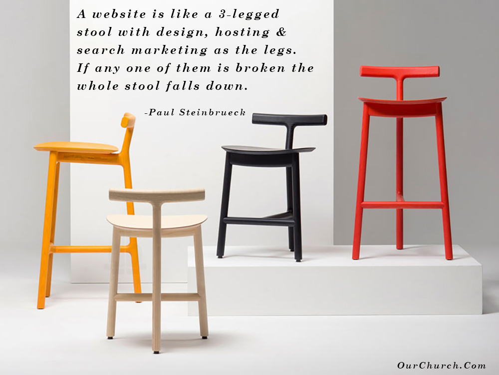 quote-ourchurch-a-website-is-like-3legged-stool