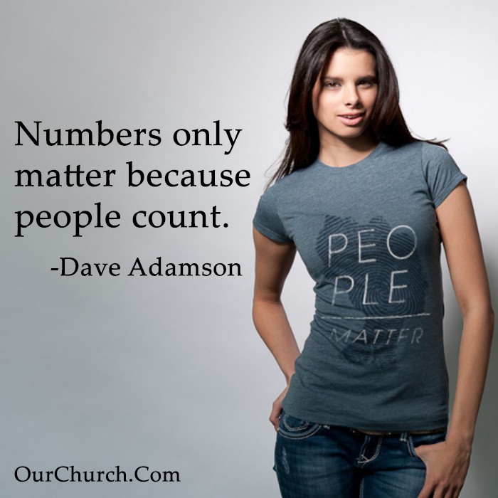 quote-ourchurch-numbers-only-matter-because-people