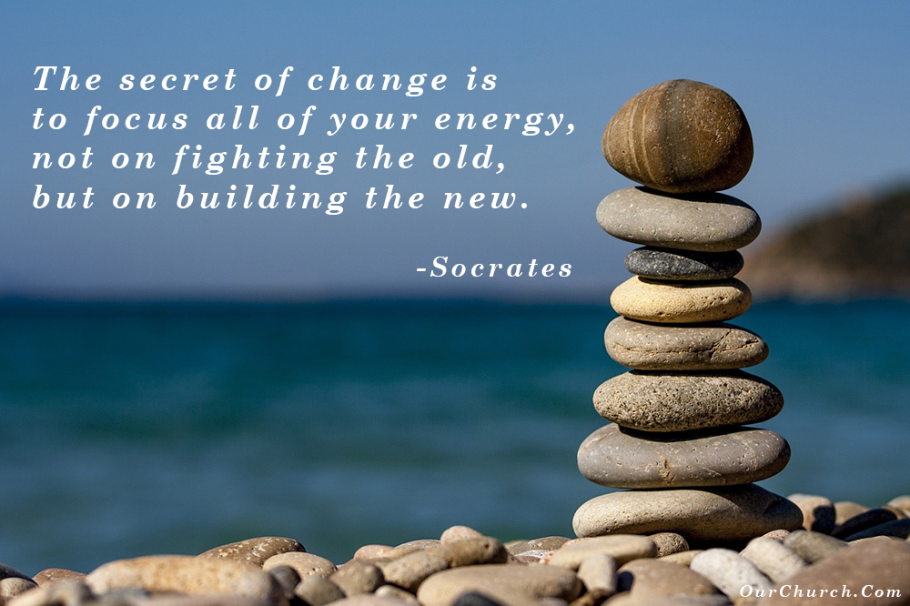 quote change socrates