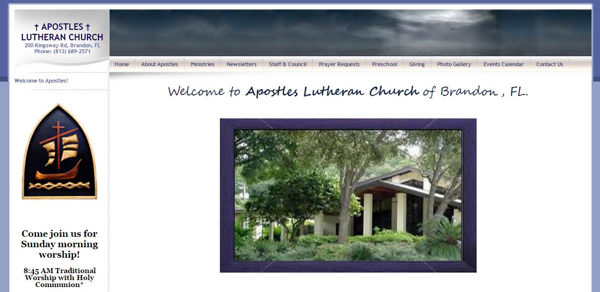 apostleslutheran_net-ne1