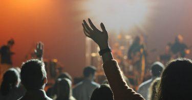 church-website-SEO-audience