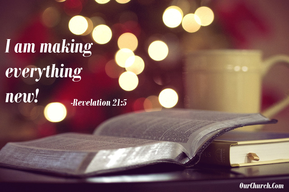 quote-ourchurch-i-am-making-everything-new
