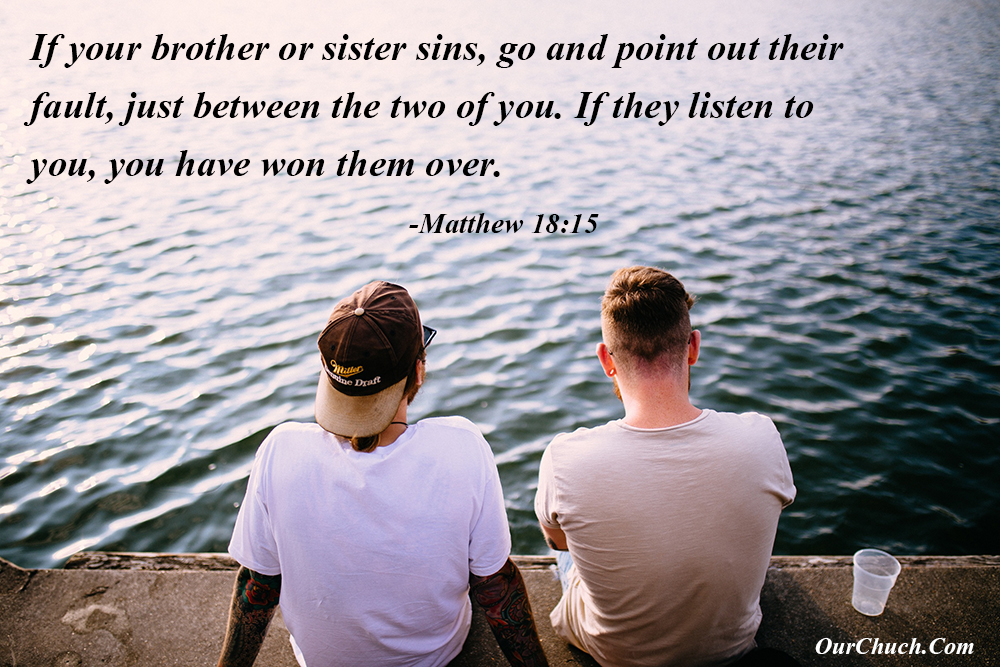 quote-ourchurch-if-your-brother-or-sister