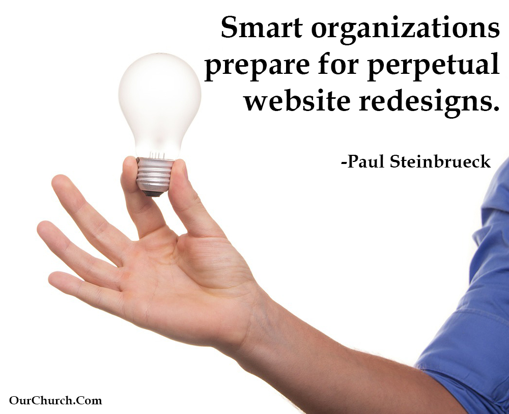 quote-ourchurch-smart-org-prepare-for-perpetual
