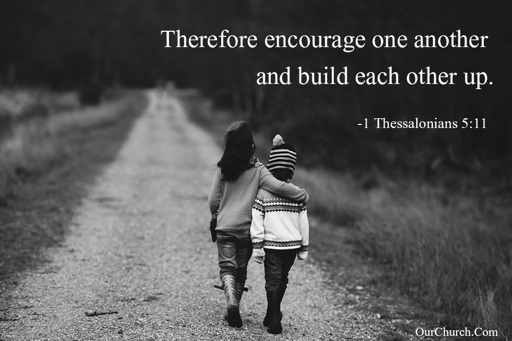 quote-ourchurch-therefore-encourage-one-another-to-build