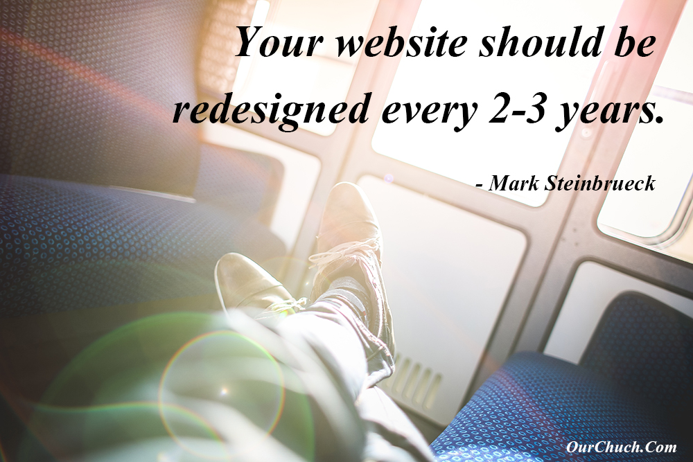 quote-ourchurch-your-website-should-be-redesign